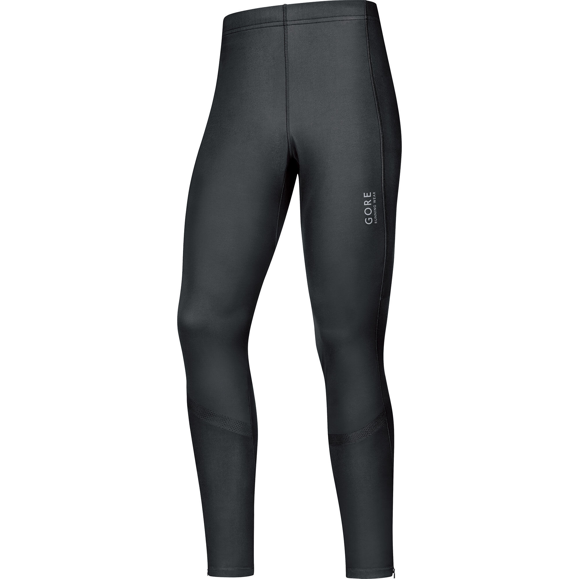 running tights men how to wear
